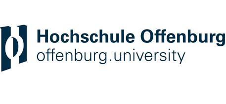 hs offenburg leitfaden bachelor thesis